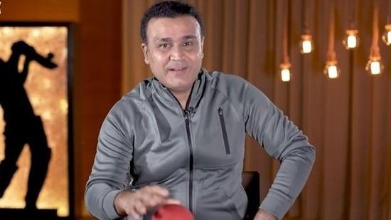 IPL 2021: Virender Sehwag slams SRH's batting approach