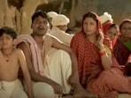 Aamir Khan's Lagaan co-star Parveena seeks actor's help.