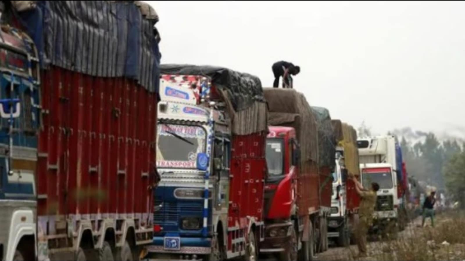 UP transporters threaten fare hike, send proposal to state transport authority