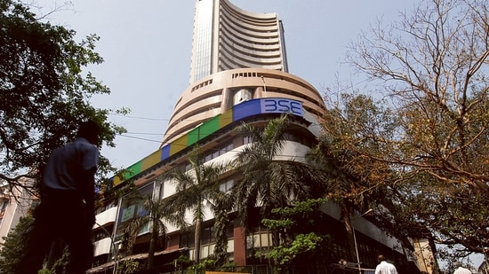 Tech stocks jumped 1.6%, with Infosys Ltd rising more than 2% to be the biggest gainer on the Nifty 50 index.