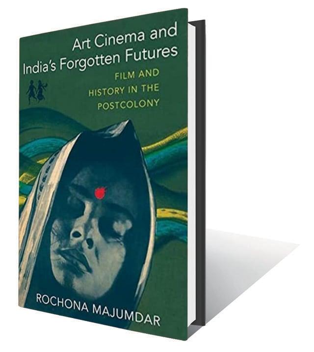 307pp, ₹699; Columbia University Press