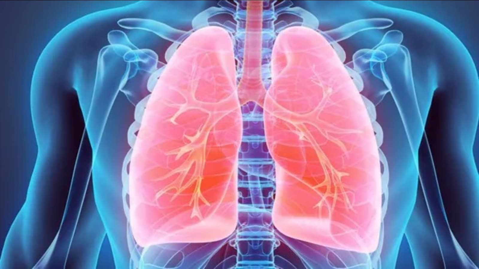 World Lung day: Persistent coughing not to be ignored, says doctor