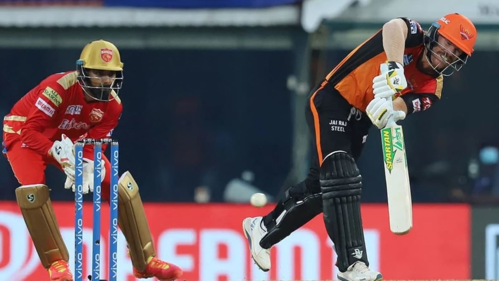 IPL 2021, SRH vs PBKS Live Streaming: When and where to watch Sunrisers Hyderabad vs Punjab Kings Live on TV and online   Cricket - Hindustan Times