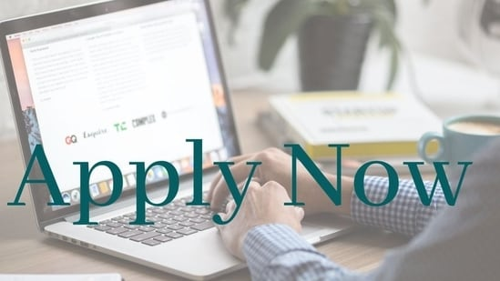 TISS Recruitment 2021: Apply for LDC and other posts on tiss.edu