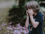 Children who experience sexual, physical abuse or neglect likely to die in adulthood: Study(Unsplash (For representation purpose only))