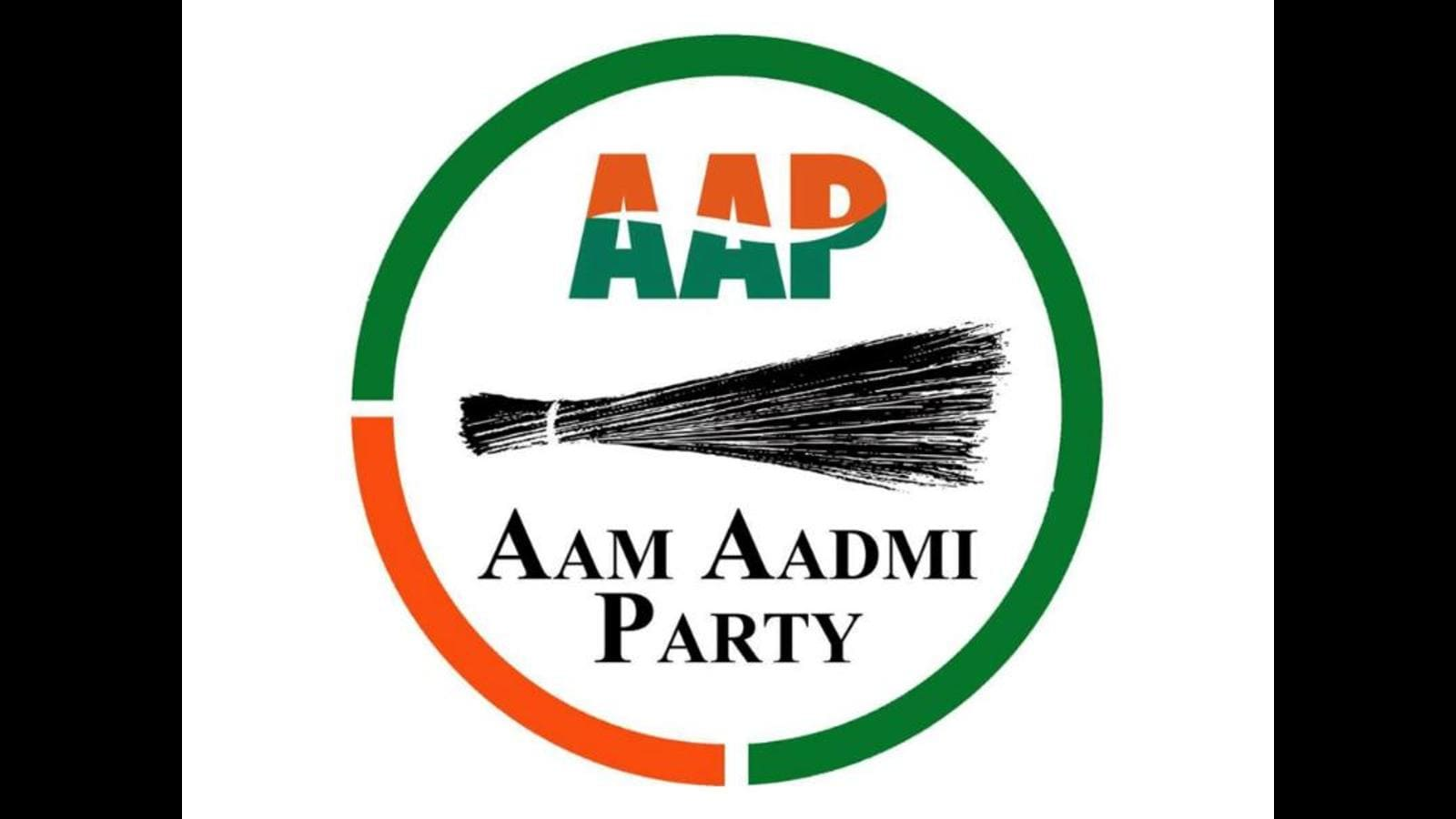Uttar Pradesh assembly polls: AAP releases second list of 70 probable candidates