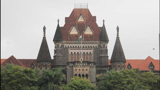 Bombay high court held that as the man had lost his self-control and had assaulted his wife in a fit of rage he could not be convicted for murder.