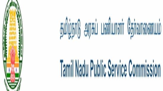 TNPSC invites applications forArchitectural Asst/ Planning Asst post