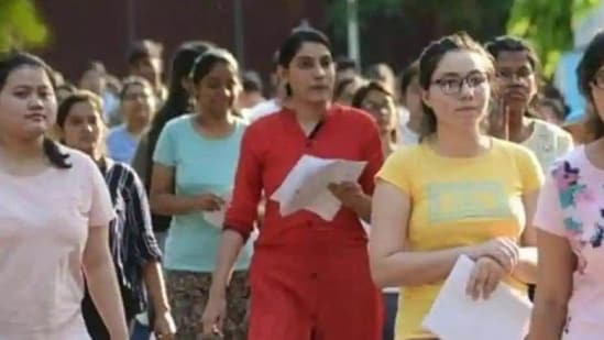COMEDK result 2021 result, know how to check(HT file)