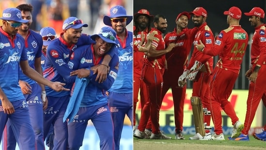 What winning looks like.(IPL/Twitter)