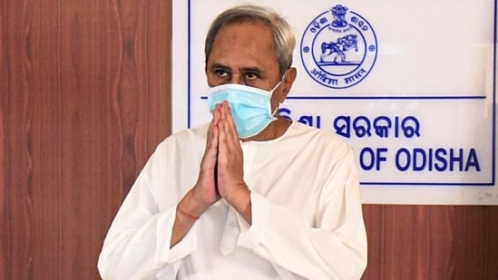 Talking about caste census 2022 on Sunday, BJP chief and Odisha chief minister Naveen Patnaik said that his government stands by the belief of reducing discrimination in the state.