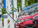 India is among a handful of countries that support the global EV30@30 campaign, which targets to have at least 30% new vehicle sales be electric by 2030.