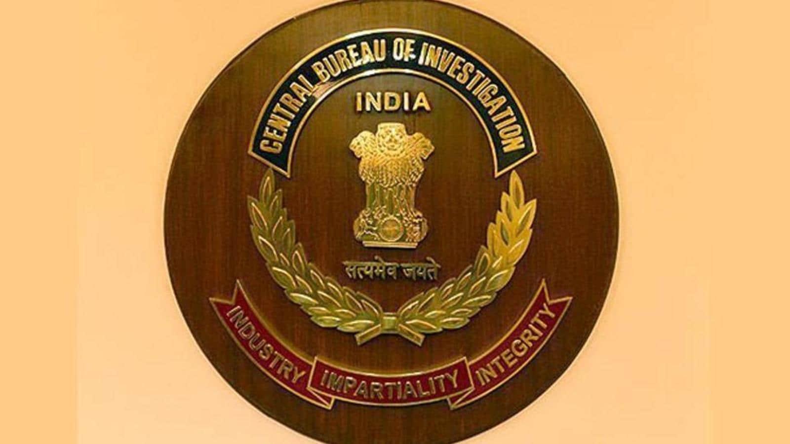 CBI arrests 4 in Bengal coal smuggling case; quizzes TMC MLA in chit fund probe