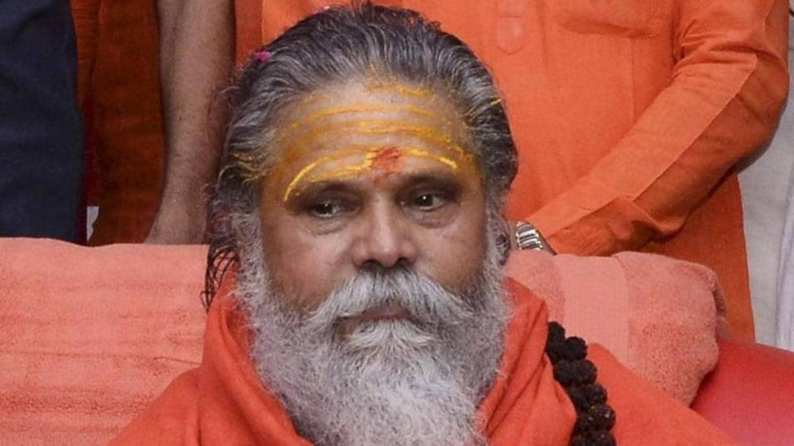 Mahant Narendra Giri case: CBI gets seven-day custody of three suspects