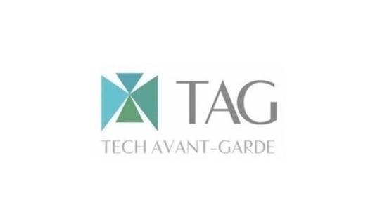 """To enhance customer support and user experience, TAG has innovated an App based """"Help Desk called TAG"""" which is accessible to the user from anywhere, any place and on any device."""