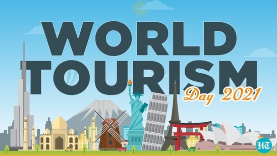 World Tourism Day 2021: Best images, quotes, messages to share on Facebook and WhatsApp