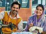 Sui Dhaaga completed three years of release.