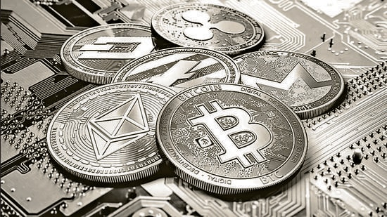 A ban would be difficult to sustain unless it is accompanied by a global effort to wipe out cryptocurrencies. Alternatively, if the government wishes to regulate, it must bring transparency to the pre-legislative process (Shutterstock)