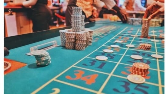 Here are some of the general guidelines of online casino gambling in India.