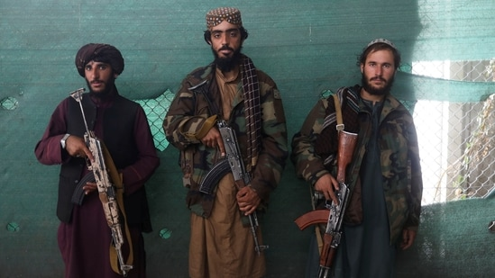 The brutal killing of the child is the latest incident of the Taliban's crackdown on Afghans.