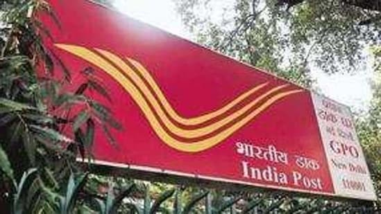 India Post UP Circle recruitment: Apply for the 46 vacancies under the sports quota(HT Photo)