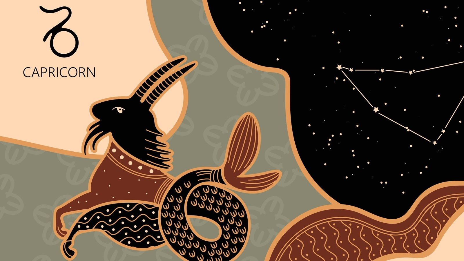 Capricorn Daily Horoscope for Sept 20 We see hurdles in your path ...