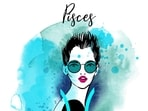 Pisces! Smile! There is good news for you!