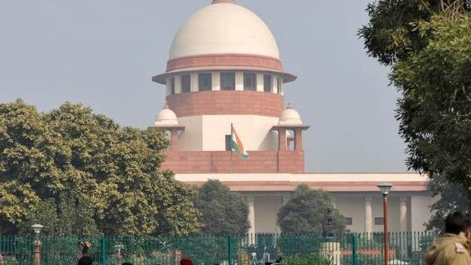 Farmers protest: SC asks how can highways be blocked perpetually