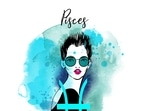Pisces, today you will get the motivation to do something great on the family and financial front.