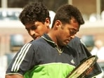Break Point review: Leander Paes and Mahesh Bhupathi's incredible story makes up for the lacklustre direction.