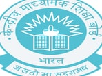 CBSE Class 12 Compartment Result 2021: Schedule for re-evaluation released