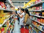 The deal has been challenged by Amazon, an investor in Future Coupons, which is a shareholder in Future Retail Ltd.(Mint)