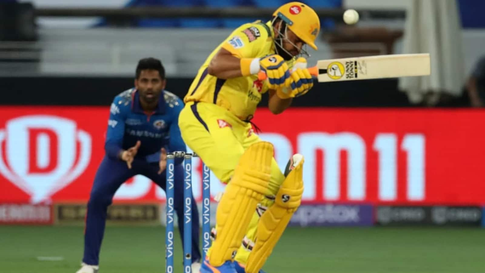 He's known for brilliant fielding, hitting the ball out of ground. But we  haven't seen it': Pollock on Raina's struggle | Cricket - Hindustan Times