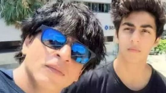 SRK's son Aryan Khan arrested in rave party case: Here's what happened    Latest News India - Hindustan Times