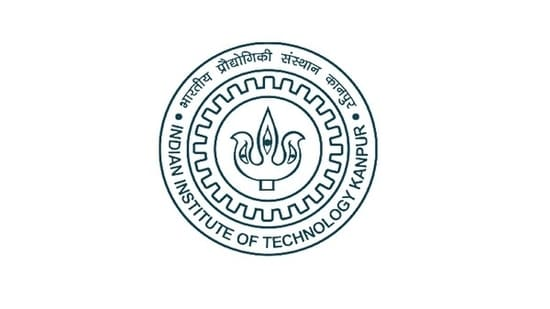 Indian Institute of Technology, Kanpur, is one of the premier institutions set up by the Government of India.