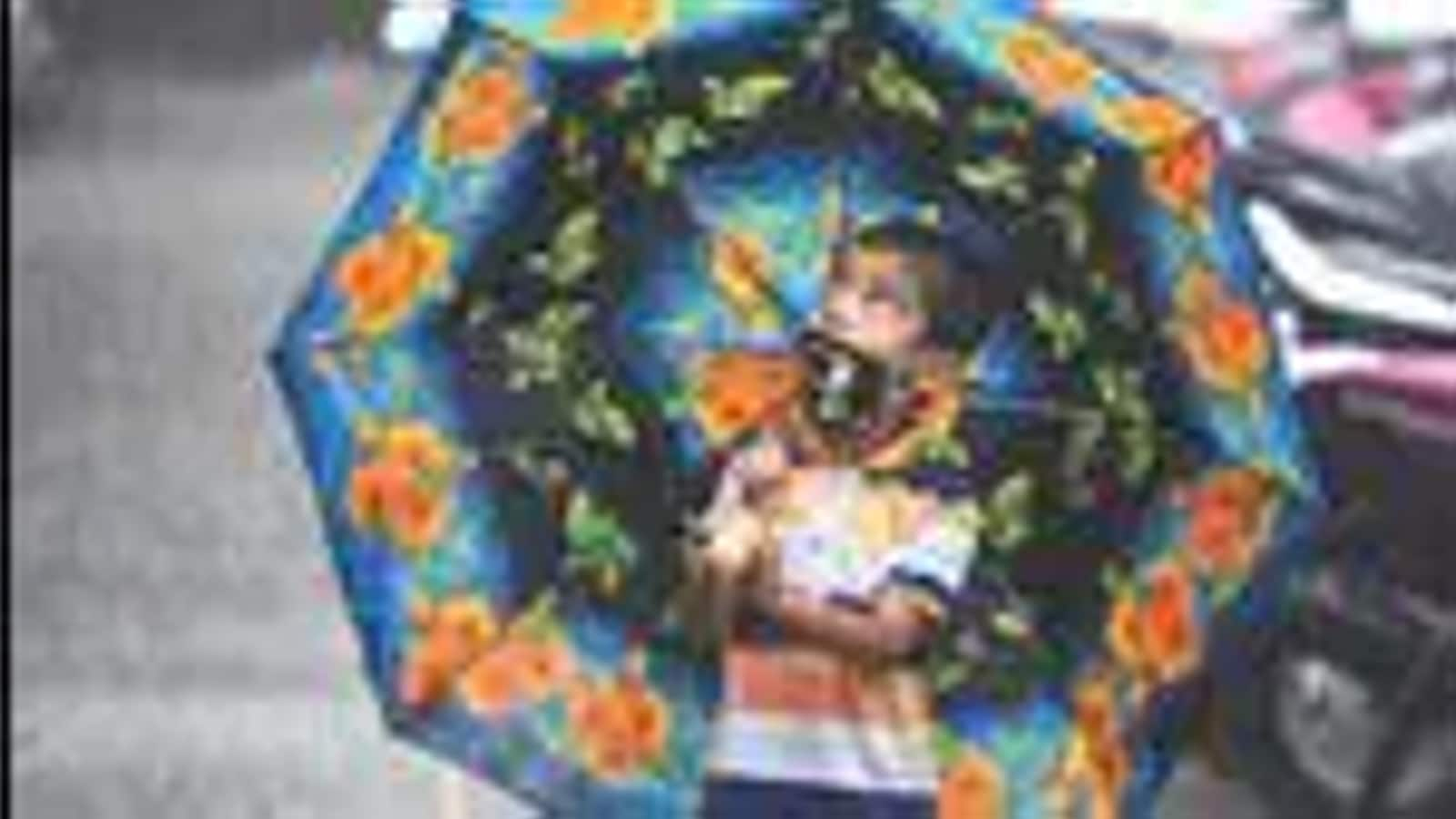 Mumbai likely to witness higher temperatures, thunderstorms this week