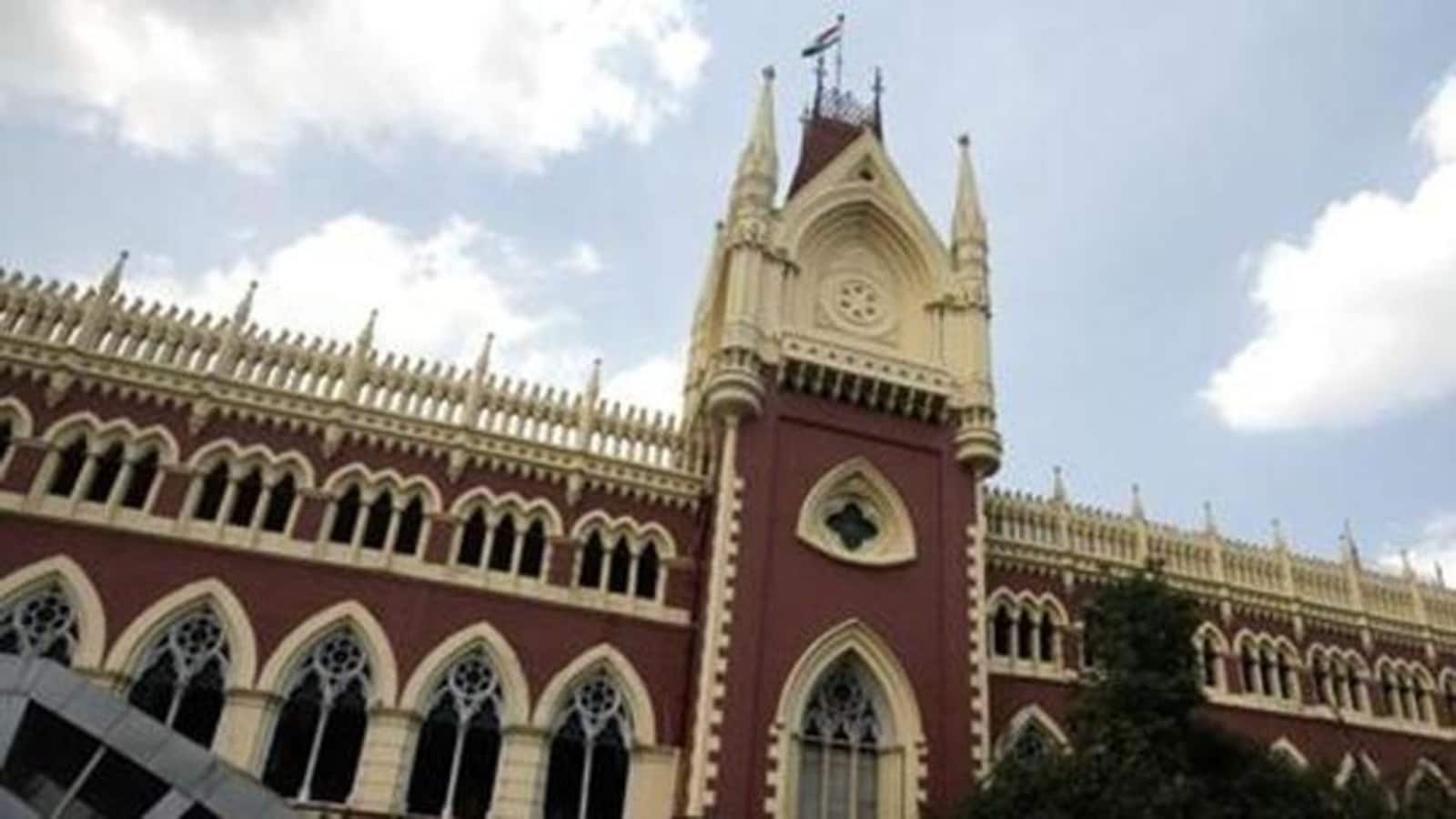 Kolkata: No fixed rates in some private hospitals, plea filed in high court