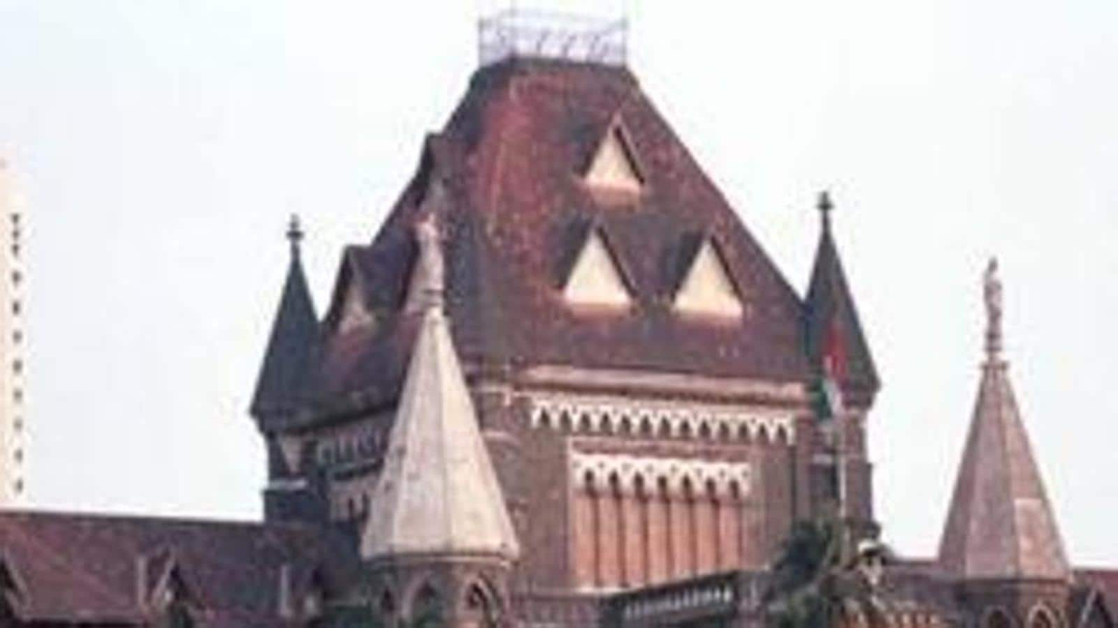 No imminent threat of third Covid wave, allow physical meeting of civic body: HC to Maha govt