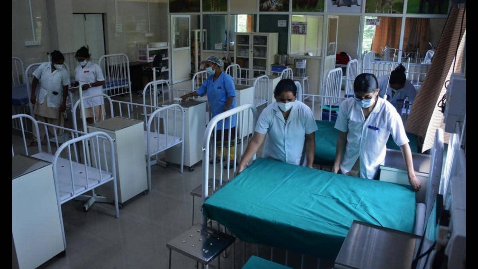 More non-Covid deaths, decline in registration of major diseases in Mumbai: Praja report