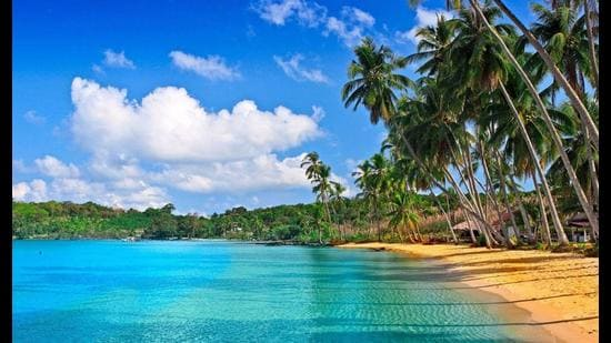These 10 Blue Flag beaches in India are sure to invite travellers, here we tell you why!