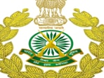 ITBP recruitment 2021:533 MO, Specialists, Dental Surgeon and Other Posts on offer