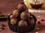 Recipe: No Trouble Truffles are healthy, sugar-free, must-try energy snacks(Del Monte)