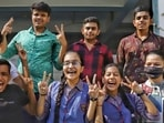 Kerala plus one second allotment result out at HSCAP portal