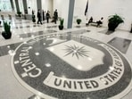 In the last two decades, the CIA has heavily invested in countries like Iraq, Syria, and Afghanistan in its war against terrorism.(File Photo / Reuters)