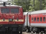 South Central Railway Apprentice Recruitment 2021: Apply for 4103 posts
