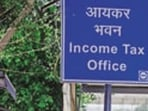 Income Tax department recruitment: Apply for Assistant, and other posts(Picture for representation)
