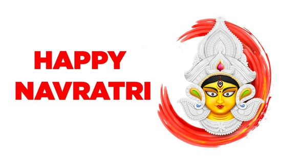 Happy Navratri 2021: Wishes, images, messages, and greetings to send your loved ones