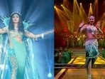 Shilpa Shetty will be performing at the Super Dancer 4 finale.
