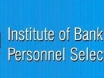 IBPS Clerk Recruitment 2021: Application process begins today, direct link here