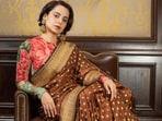 Kangana Ranaut has given her opinion on the Aryan Khan case.